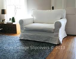 Slipcovers For Sofa Sleepers Canvas Sofa Slipcover Wojcicki Me