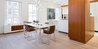 siberian floors engineered hardwood flooring