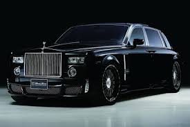 roll royce black rolls royce phantom hd wallpaper autoevoluti com autoevoluti com
