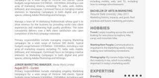 creative resume templates free word resume creative resume templates free word creative word resume