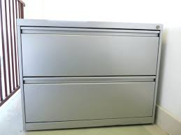 steelcase cabinets for sale steelcase lateral file cabinet parts used steelcase lateral file