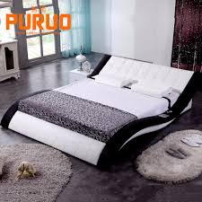 design a bed photo images u0026 pictures on alibaba