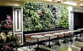 nextgen living walls gallery nature u0027s green