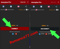 cara merubah kuota hooq menjadi paket menggunakan anonyton cara menggunakan kuota videomax telkomsel menjadi kuota utama