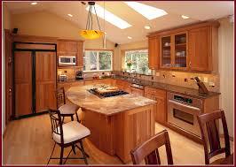 Award Winning B by Award Winning Kitchen Architectural Photography