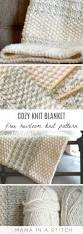 Knitted Cushions Free Patterns Best 25 Knitted Cushion Pattern Ideas On Pinterest Knitted