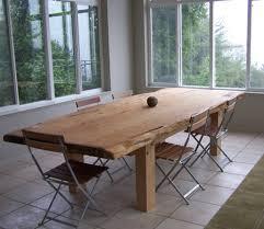 live edge table west elm inspiring live edge wood slab tables black s farmwood at dining