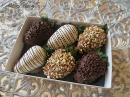 chocolate covered strawberries where to buy s day gifts buy diy ideas chocolate covered