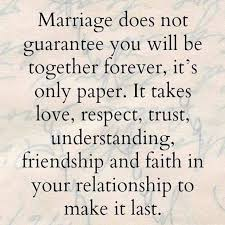 sweet marriage quotes marriage pictures photos and images for