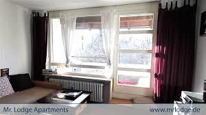 Kleines Schlafzimmer Einrichten Grundriss 9 Qm Zimmer Einrichten Simple Hochbett Ikea Stora With 9 Qm