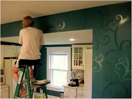 Kitchen Wall Decorating Ideas Pinterest by Kitchen Wall Decorating Ideas Pinterest