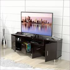 tall tv stands for bedroom living room 55 tv entertainment center tall tv stand for 55 inch