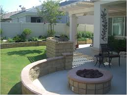 Backyard Patio Designs Pictures by Backyards Wonderful Fire Pit Backyard Ideas Outdoor Fire Pit