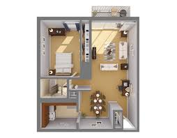 one bedroom apartments in md one bedroom apartments rockville md the montrose