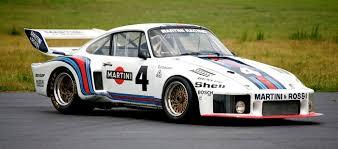 porsche 911 racing history porsche history porsche everyday dedeporsches