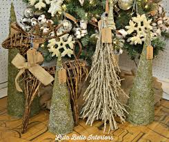 Chevron Tree Skirt Best Collections Of Burlap Tree Skirts All Can Download All