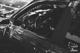 lexus is300 windshield roy u0027s u201cwideload u201d lexus is300