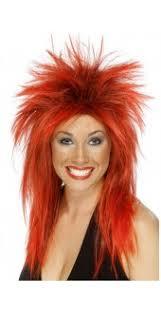 cheap fancy dress wigs leeds realistic lace front wig