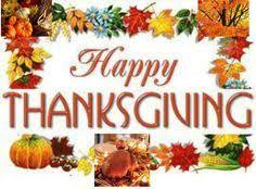 thanksgiving holidays thanksgiving thanksgiving