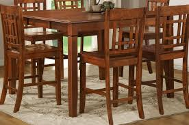 dining room high tables counter height tables homelegancefurnitureonline com