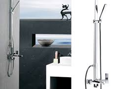 Cheap Bathroom Showers by Shower Amazing Of Bathroom Shower Systems Best Bath Systems