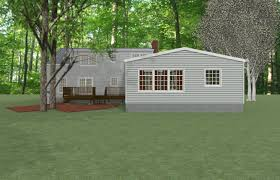master suite addition in millstone nj design build pros