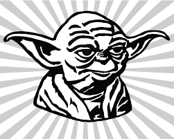 good yoda coloring pages 32 for coloring pages for kids online