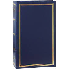 photo albums pioneer photo albums stc 46 pocket 3 ring binder album stc46 nb