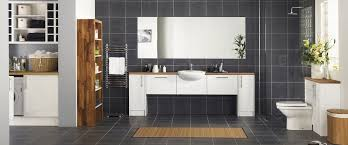 Bathroom Cabinet Design Bathroom Cabinet Sets Bathroom Suites And Designs Howdens Joinery