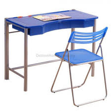 excellent foldable kids study table and chair 11 for your small