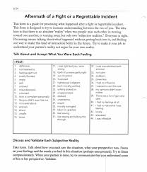 Free Marriage Counseling Worksheets by Gottman Do Try This At Home Roots To Blossom