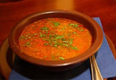 cuisine caucasienne cuisine géorgienne wikipédia