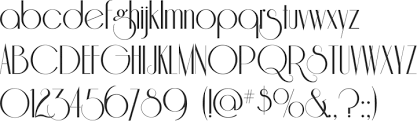 font free download clip art free clip art on clipart library