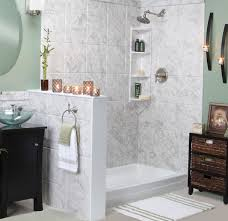 bathroom renovation ideas australia fascinating 60 bathroom renovations australia decorating