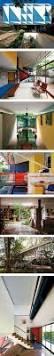 best 25 tropical architecture ideas on pinterest miami