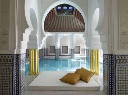 Home Decor A Sunset Design Guide A Designer U0027s Guide To Marrakech Architectural Digest