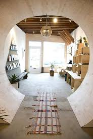 home design stores san francisco shopper s diary general store in san francisco remodelista