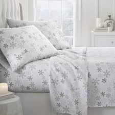 luxury bedding u2013 linens and hutch