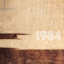 fluxblog blog archive 1984 survey mix