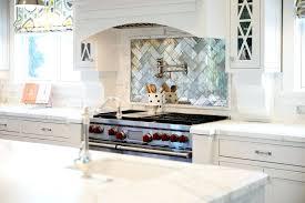 kitchen backsplash materials calacatta gold backsplash materials gold honed marble tile artistic