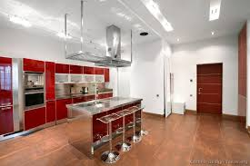 retro kitchen islands retro kitchen designs pictures and ideas