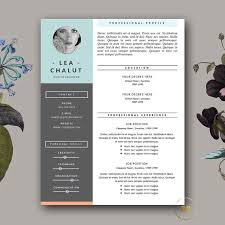 resume design templates downloadable word collage artist resume template creative resume design cover letter for ms