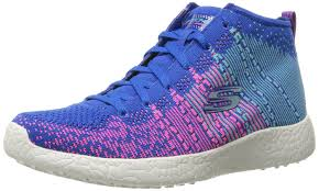 skechers womens boots canada on sale canada toronto skechers s shoes shop out