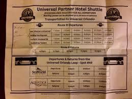 Comfort Inn Universal Studios Orlando Comfort Suites Universal Studios Bed Lounge Picture Of Comfort