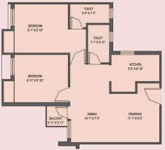 Map Floor Plan Puranik Abitante In Bavdhan Pune Price Location Map Floor Plan