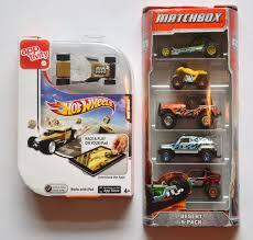 matchbox chevy van lot of four empty matchbox car boxes what u0027s it worth