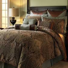 Elegant Comforter Set Elegant Comforter Sets King Incredible Category Bed Interior