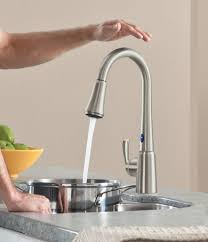 Top Kitchen Faucet Brands by Best Faucet For Kitchen Sink Zitzat For Top Brands Of Kitchen