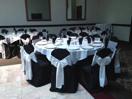 Cheap Chair Cover Rentals 12 Best Of Black And White Chair Covers High Quality Chairs