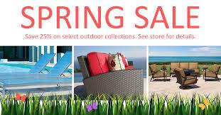 sunnyland patio furniture the dallas outdoor furniture store